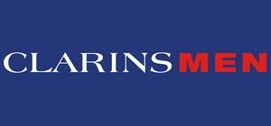 ClarinsMen soin pour homme