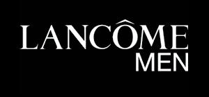 Lancôme Men
