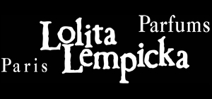 Lolita Lempicka