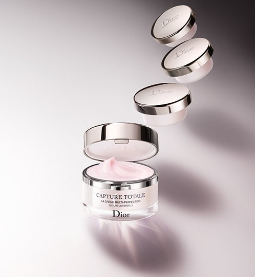 DIOR SUSTAINABILITY