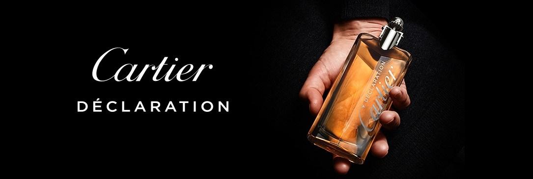 Déclaration de Cartier