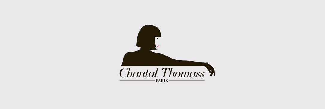 Parfums Chantal Thomass