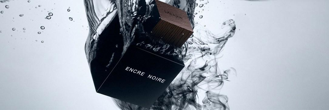 Encre Noire Lalique Eau de Toilette