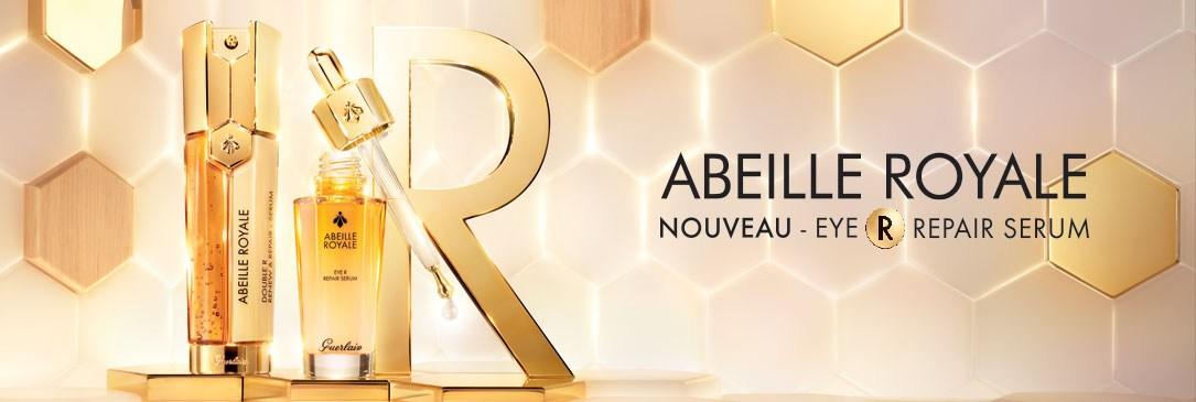 Eye R Abeille Royale