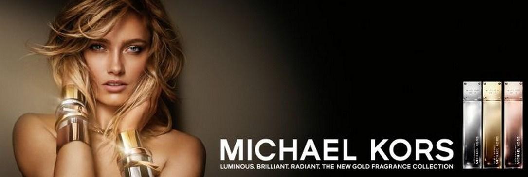 MICHAEL KORS parfum