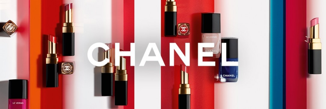 Rouge Coco Flash CHANEL