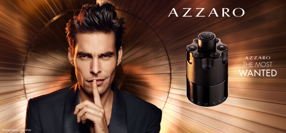 The Most Wanted Azzaro