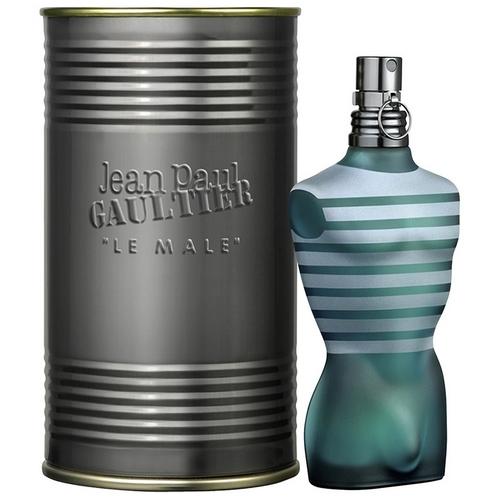 Fragrance Le Male