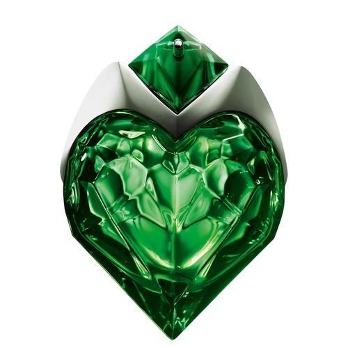 Aura de Thierry Mugler, un parfum d'exception