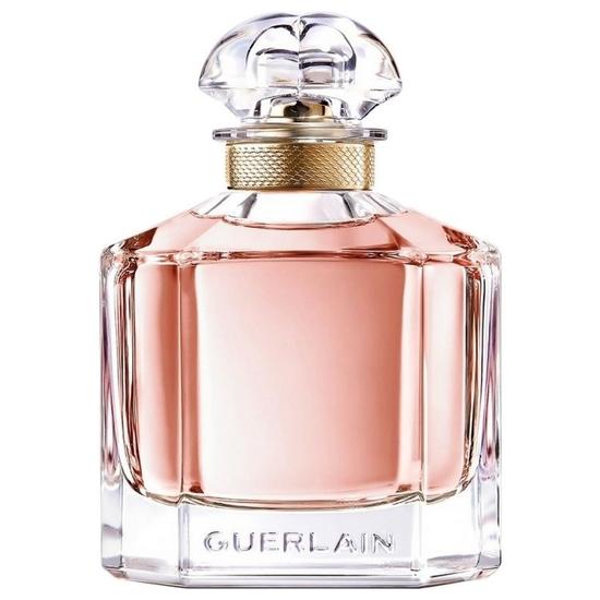 Mon Guerlain, un nouveau parfum aux nombreux atouts