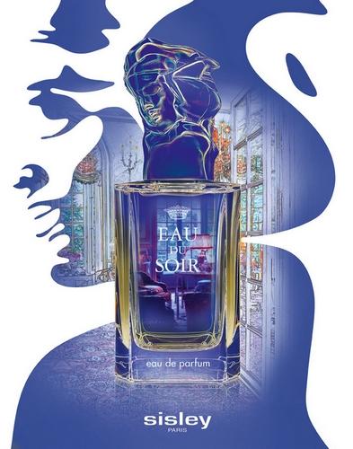 Parfum Eau du Soir de Sisley